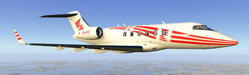 Bombardier_Cl_300_XP11_Livery OE-HPZ.jpg