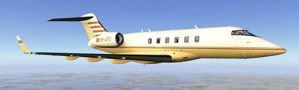 Bombardier_Cl_300_XP11_Livery HB-JFO.jpg