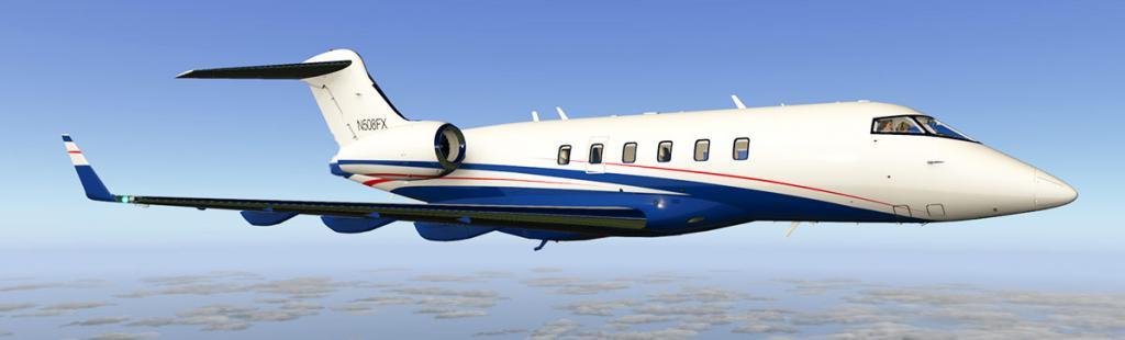 Bombardier_Cl_300_XP11_Livery N508FX.jpg