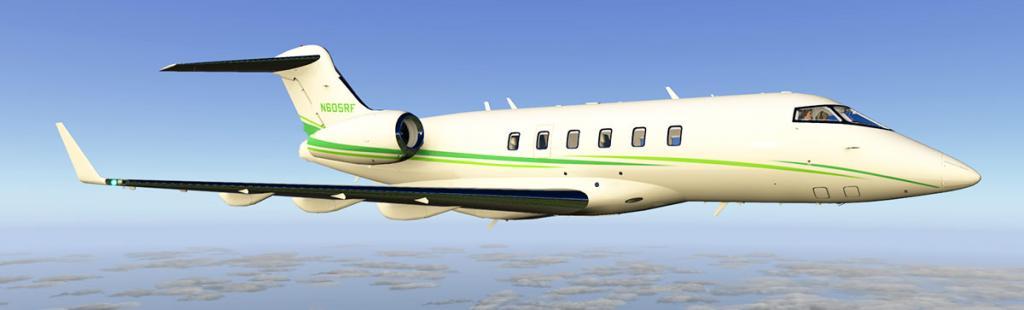 Bombardier_Cl_300_XP11_Livery N605RF.jpg