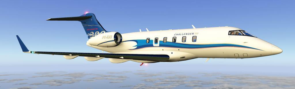 Bombardier_Cl_300_XP11_Livery PR-IDE.jpg