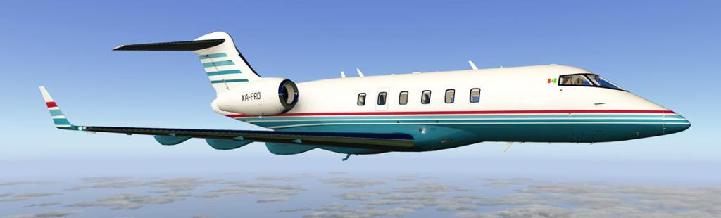 Bombardier_Cl_300_XP11_Livery XA-FRD.jpg