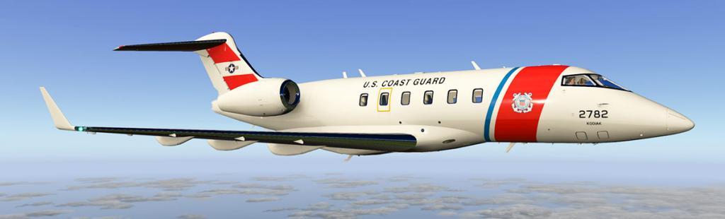 Bombardier_Cl_300_XP11_Livery CG.jpg