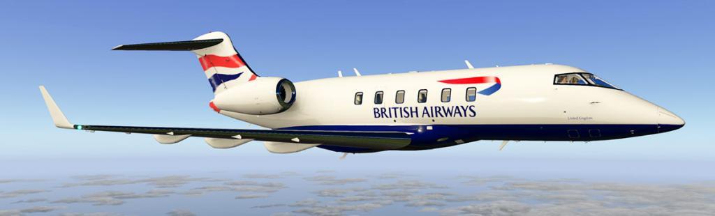 Bombardier_Cl_300_XP11_Livery BA.jpg