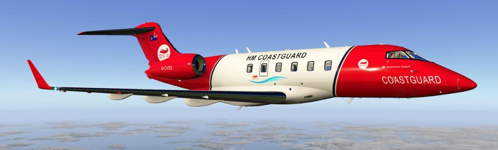 Bombardier_Cl_300_XP11_Livery BCG.jpg
