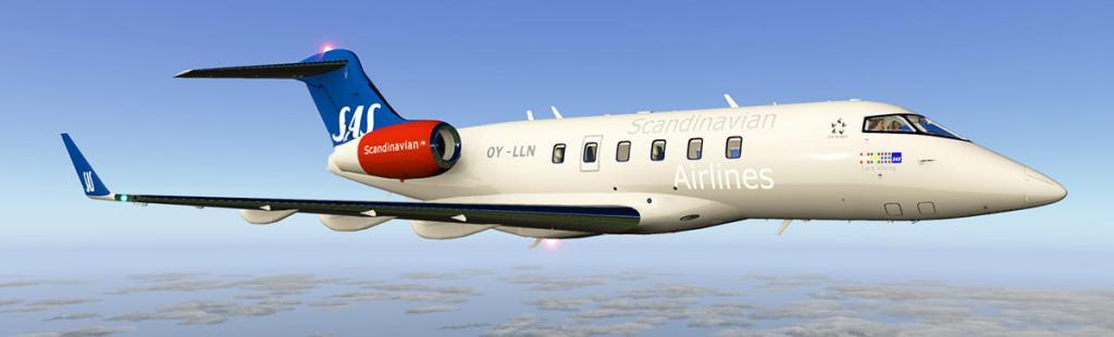 Bombardier_Cl_300_XP11_Livery SAS.jpg