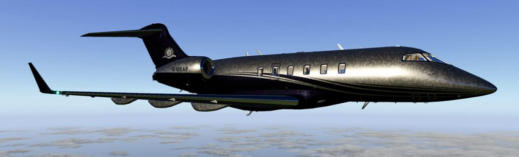 Bombardier_Cl_300_XP11_Livery Chrome.jpg