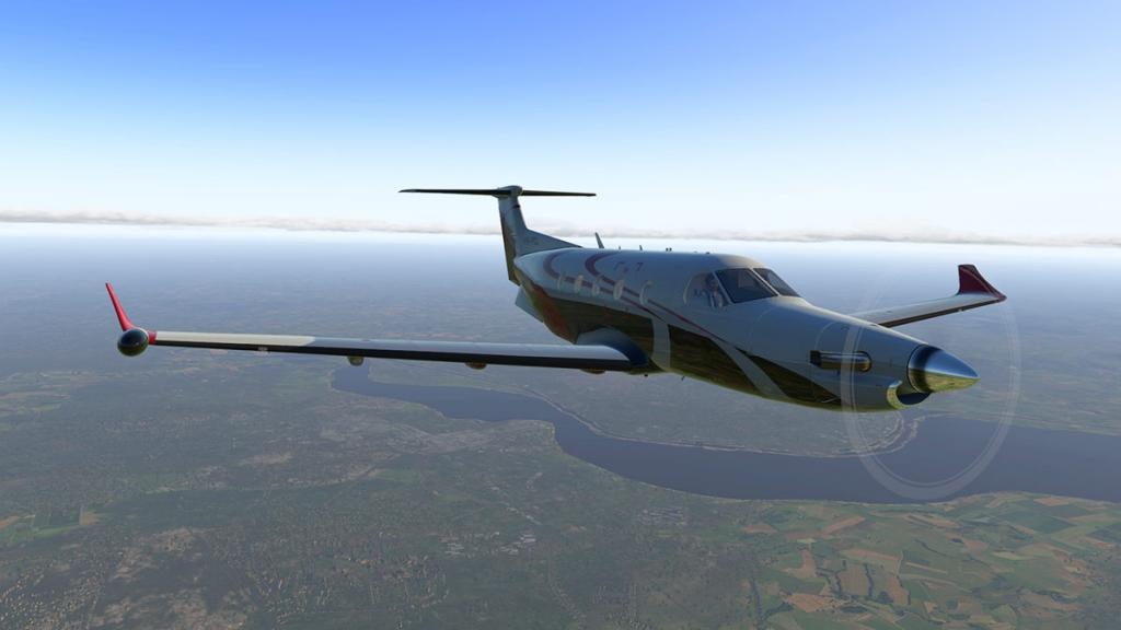 Car_PC12_Flying 2.jpg