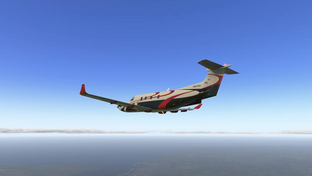 Car_PC12_Flying 4.jpg