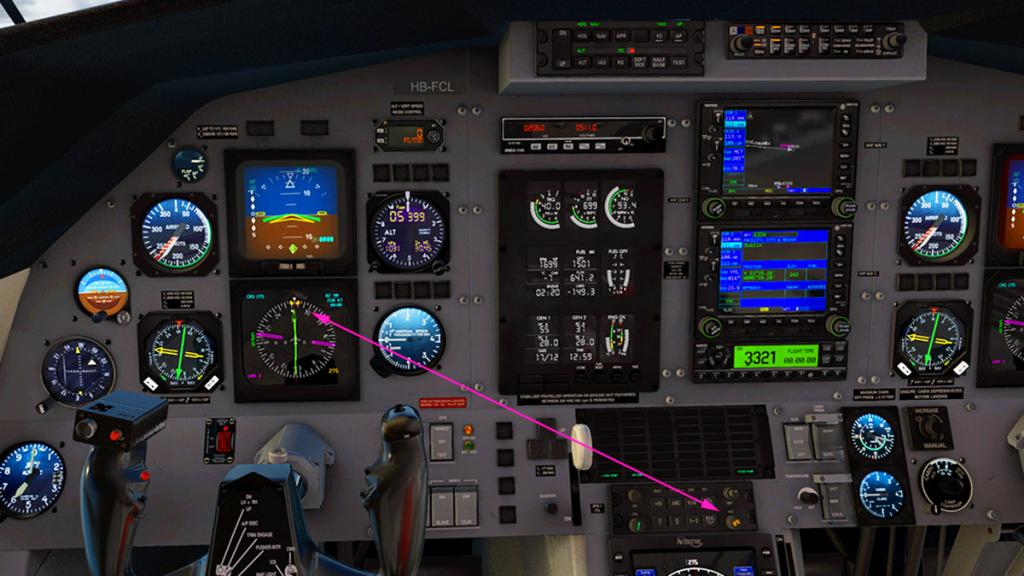 Car_PC12_EFIS 3.jpg