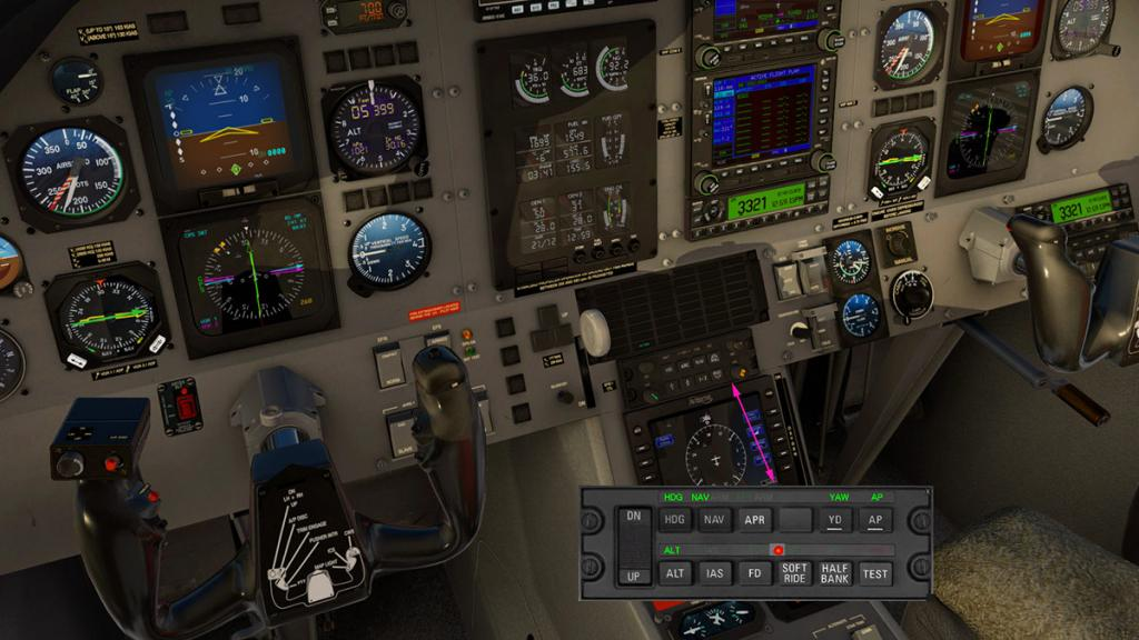 Car_PC12_EFIS 4.jpg