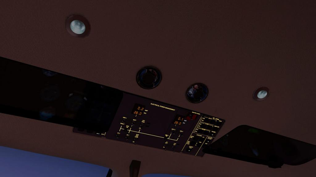 Car_PC12_Lighting 6.jpg