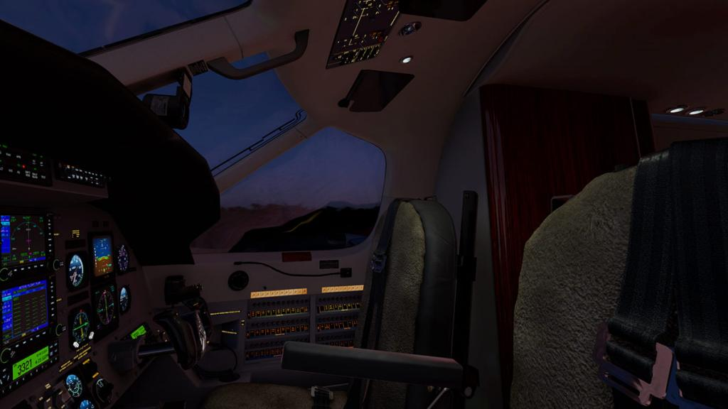Car_PC12_Lighting 7.jpg