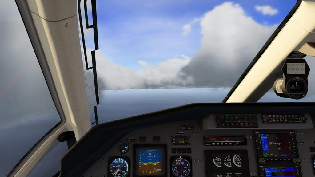 Car_PC12_Flying 10.jpg