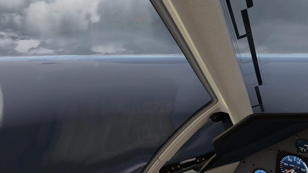 Car_PC12_Flying 11.jpg