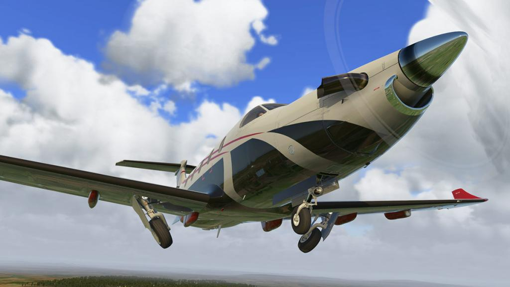 Car_PC12_Flying 13.jpg