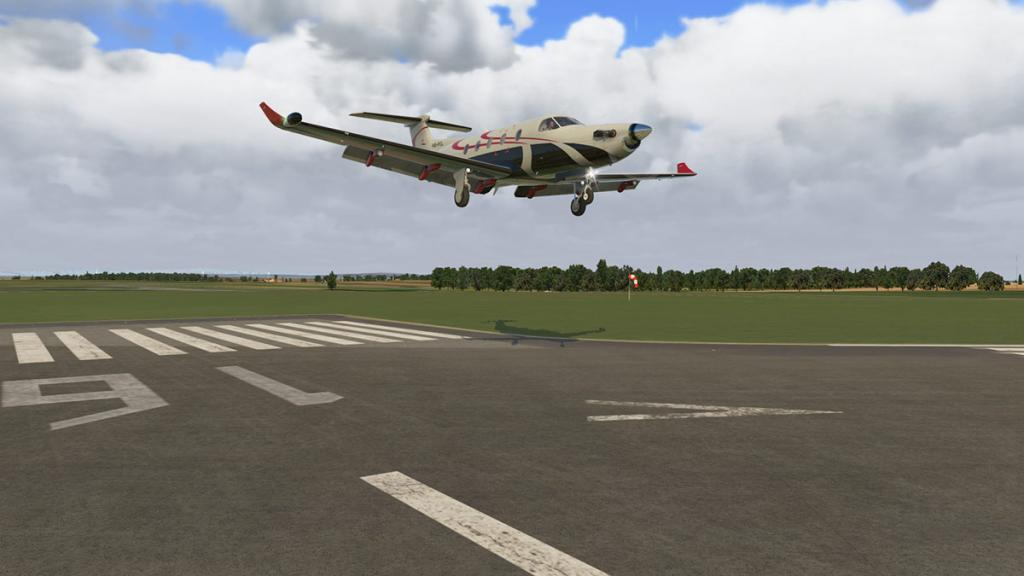 Car_PC12_Flying 16.jpg