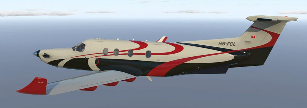 Car_PC12_Livery HB-FCL.jpg
