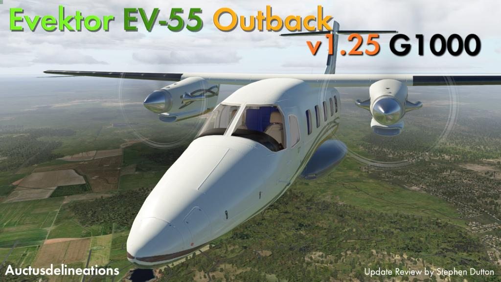 Evektor EV 55 Outback_1.2_Header.jpg