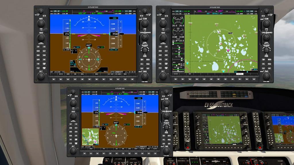 Evektor EV 55 Outback_1.2_G1000 3.jpg