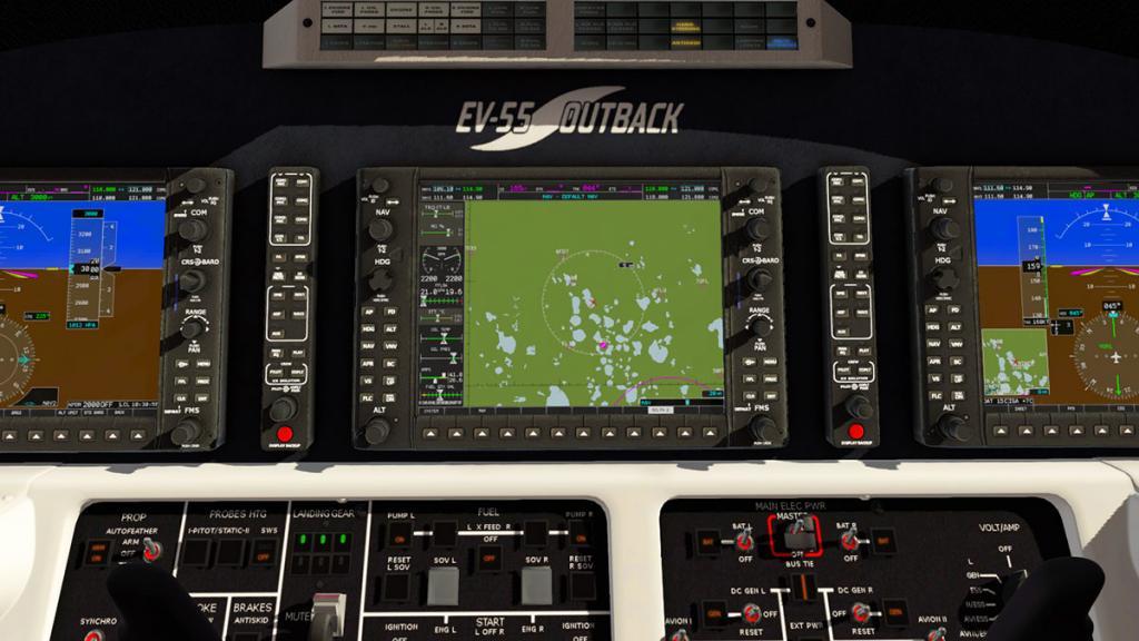 Evektor EV 55 Outback_1.2_G1000 4.jpg