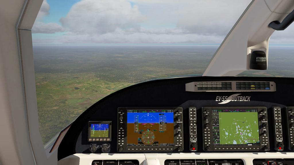 Evektor EV 55 Outback_1.2_G1000 5.jpg