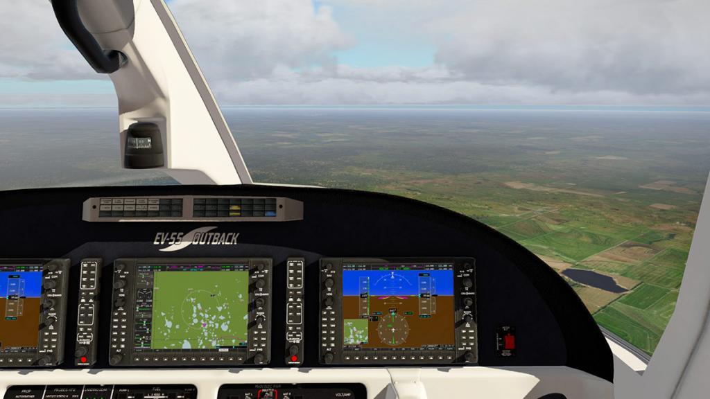 Evektor EV 55 Outback_1.2_G1000 6.jpg