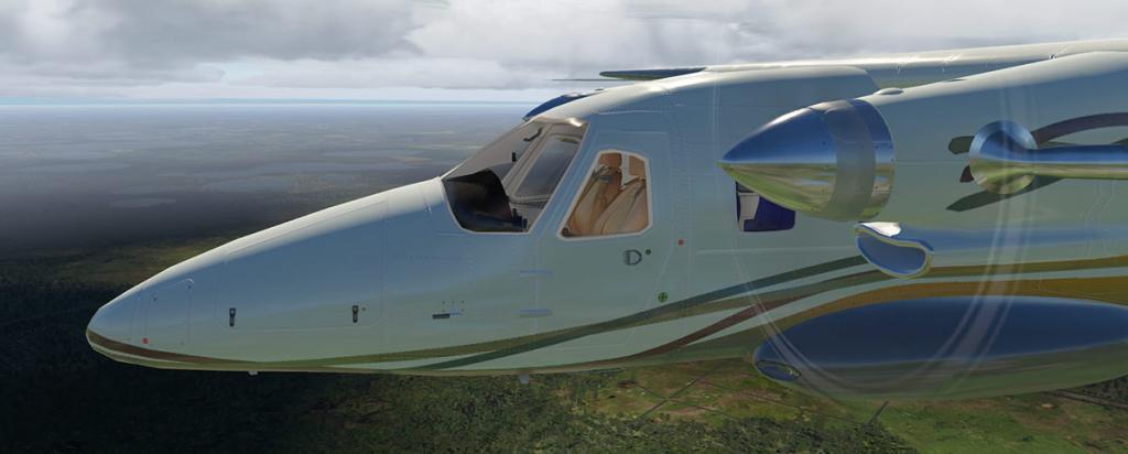 Evektor EV 55 Outback_1.2_XP11 7.jpg