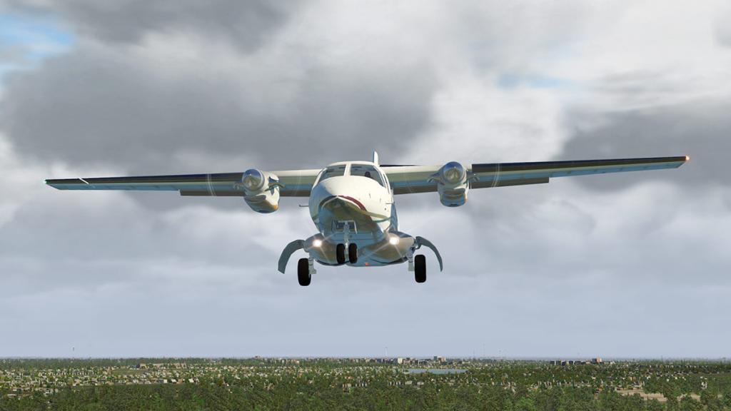 Evektor EV 55 Outback_1.2_XP11 8.jpg