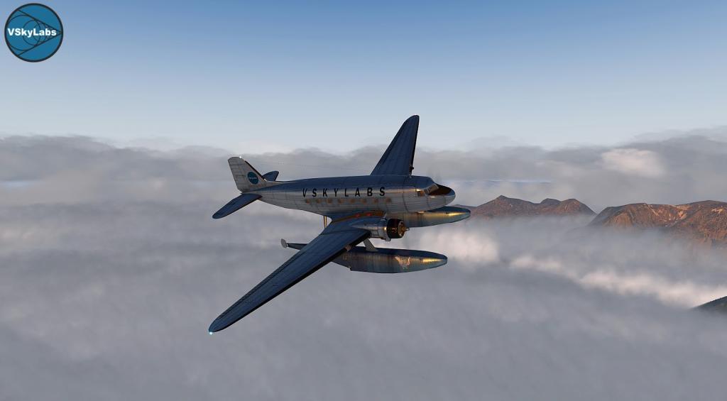 Vskylabs DC-3.jpg