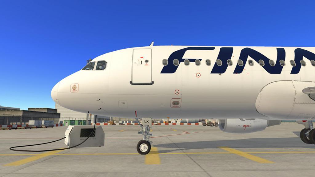 A320U_Head Release 1.jpg