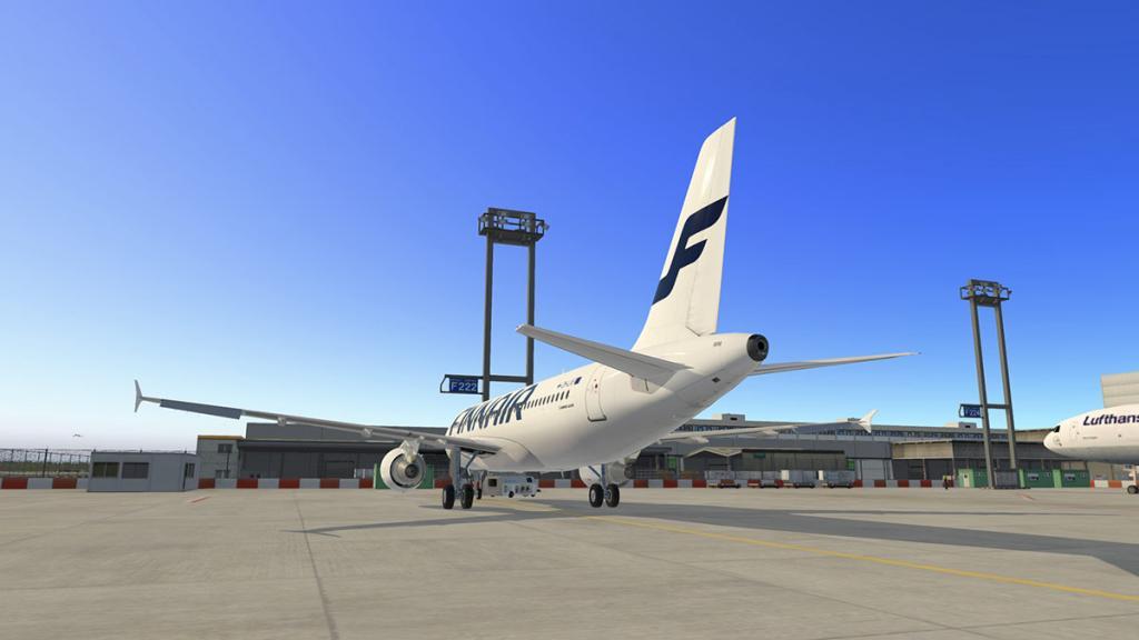 A320U_Head Release 2.jpg