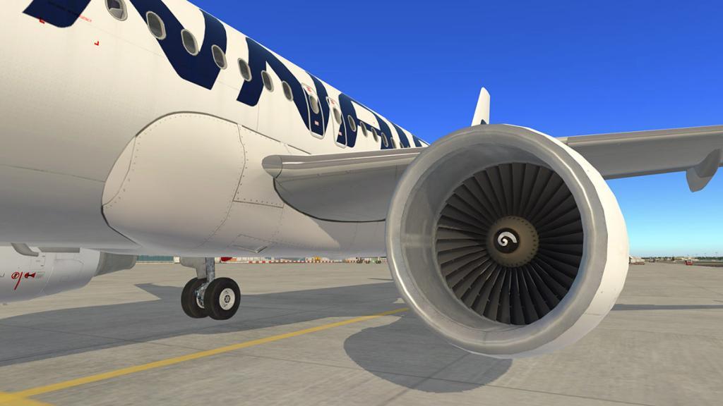 A320U_Head Release 3.jpg