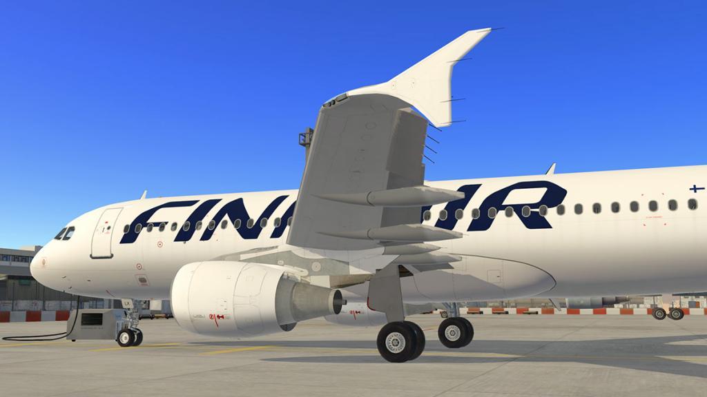 A320U_Head Release 4.jpg