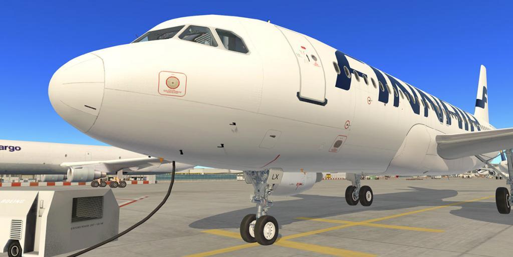 A320U_Head Release.jpg