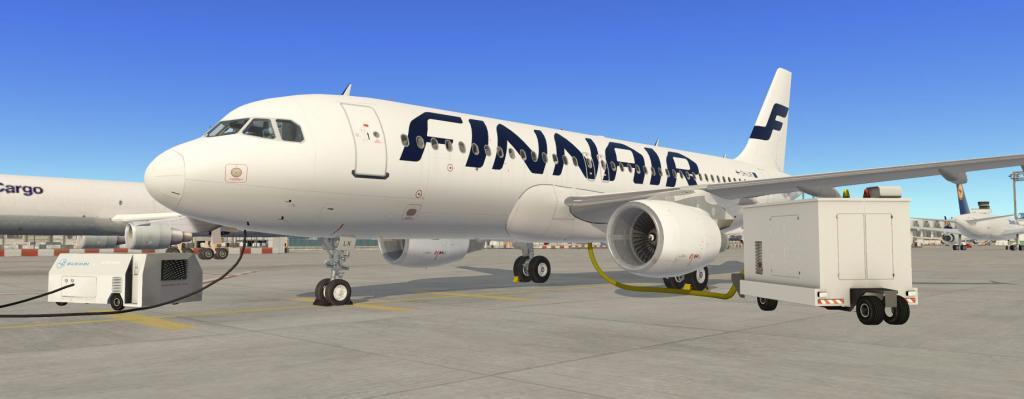 A320U_Head Release 5.jpg