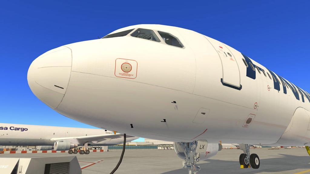 A320U_Head Release 6.jpg