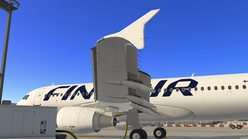 A320U_Head Release 7.jpg