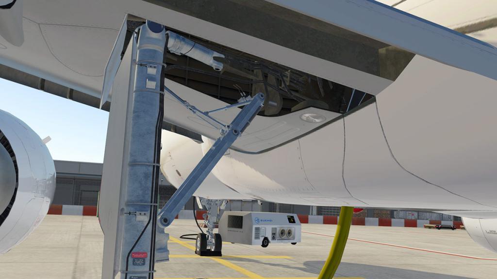 A320U_Head Detail 1.jpg