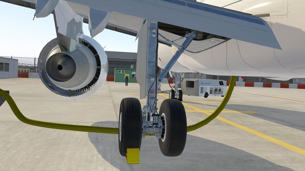 A320U_Head Detail 2.jpg