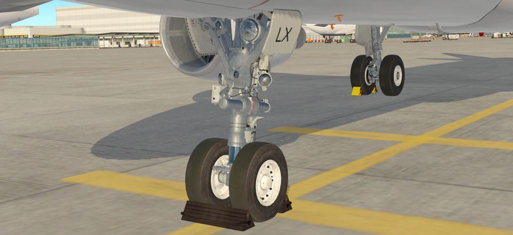 A320U_Head Detail 3.jpg