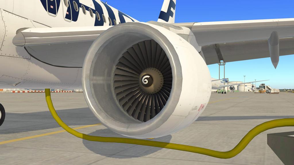 A320U_Head Detail 4.jpg