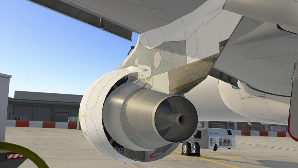 A320U_Head Detail 5.jpg