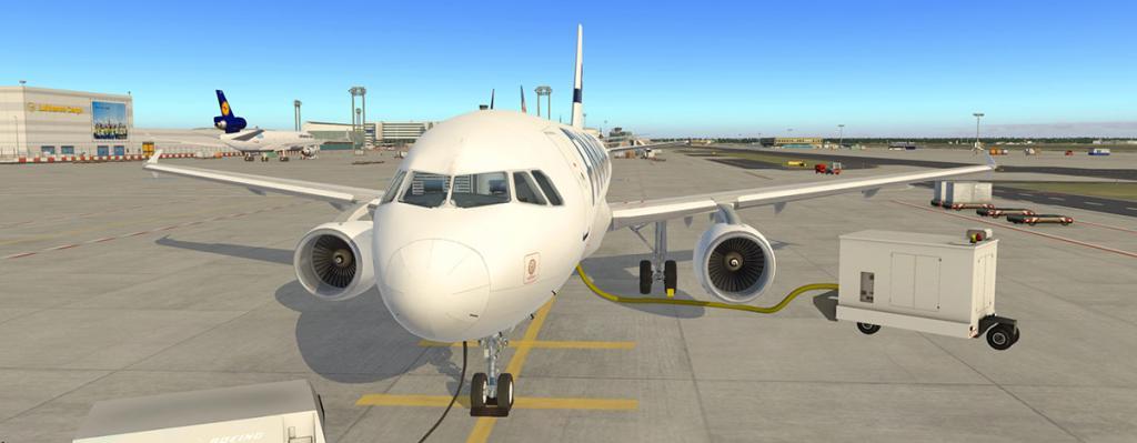 A320U_Head_Mid 1.jpg