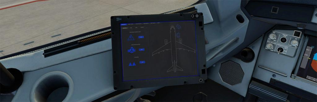 A320U_Input 3.jpg