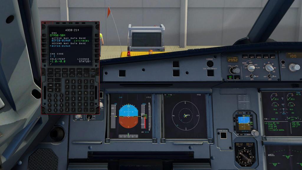 A320U_Menu FMS 3 Replace.jpg