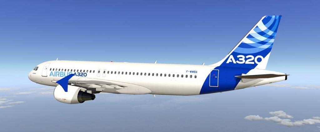 A320U_Livery_Airbus House.jpg