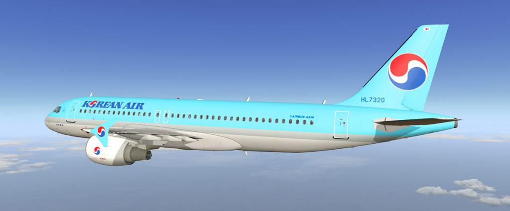 A320U_Livery_Korean Air.jpg