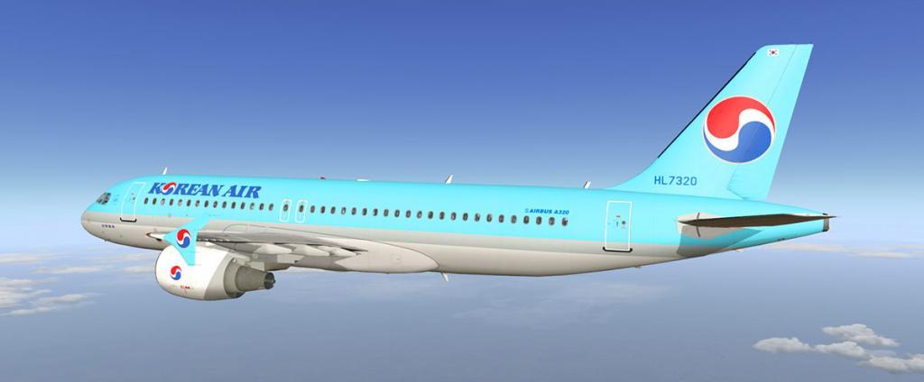A320U_Livery_Korean Air.jpg