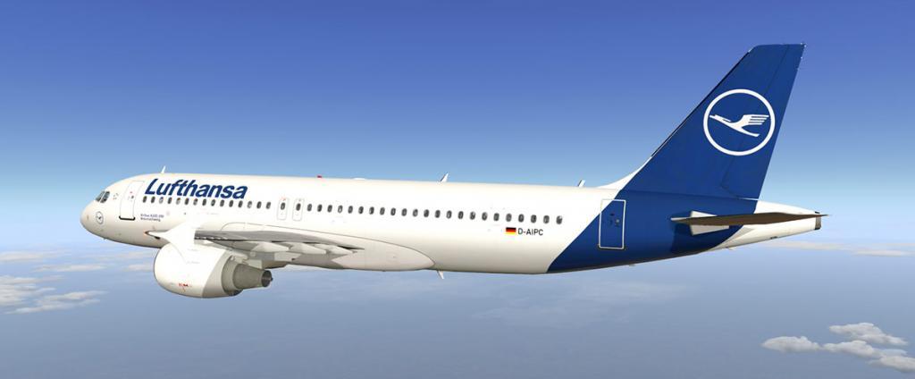 A320U_Livery_LH New.jpg